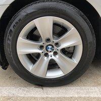 Picture of 2015 BMW 5 Series 535i Sedan RWD, gallery_worthy