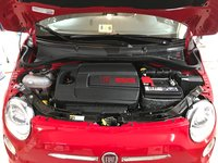 Picture of 2015 FIAT 500 Sport, gallery_worthy