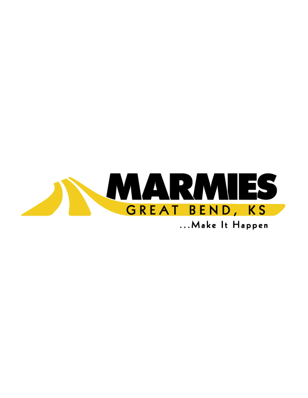 Marmie Chrysler Dodge Jeep - Great Bend, KS: Read Consumer ...