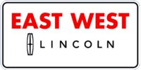 East West Lincoln logo