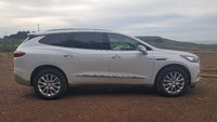 Picture of 2018 Buick Enclave, gallery_worthy