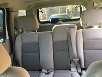 Picture of 2006 Ford Explorer XLS V6, gallery_worthy
