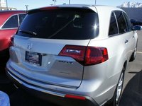 Picture of 2009 Acura MDX SH-AWD, gallery_worthy