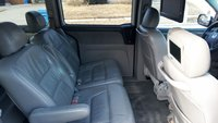 Picture of 2003 Honda Odyssey LX, gallery_worthy