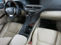 Picture of 2014 Lexus RX 450h FWD, gallery_worthy