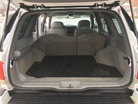 Picture of 1997 Oldsmobile Bravada 4 Dr STD AWD SUV, gallery_worthy