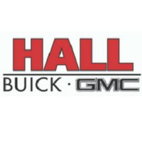 hall buick gmc tyler tx read consumer reviews browse used and new cars for sale. Black Bedroom Furniture Sets. Home Design Ideas