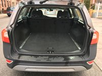Picture of 2010 Volvo XC70 3.2, gallery_worthy
