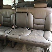 Picture of 1995 GMC Suburban K1500 4WD, gallery_worthy