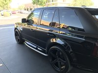 Picture of 2013 Land Rover Range Rover Sport SC, gallery_worthy