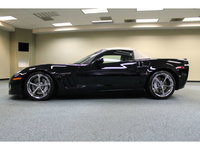 Picture of 2013 Chevrolet Corvette Z16 Grand Sport 4LT Coupe RWD, gallery_worthy