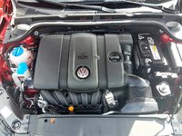 Picture of 2012 Volkswagen Jetta SE, engine, gallery_worthy
