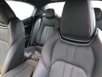 Picture of 2017 Maserati Ghibli 3.0L, interior, gallery_worthy