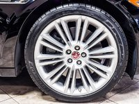 Picture of 2014 Jaguar XJ-Series Supercharged, exterior, gallery_worthy