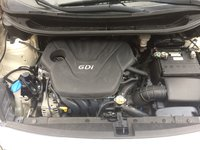 Picture of 2014 Kia Rio EX, engine, gallery_worthy