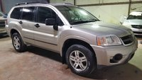 Picture of 2006 Mitsubishi Endeavor LS AWD, exterior, gallery_worthy