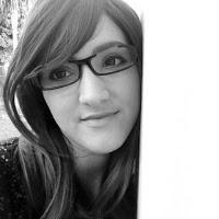 Aysha Marie Zouain