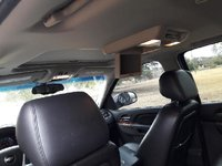 Picture of 2010 Chevrolet Tahoe LTZ RWD, interior, gallery_worthy