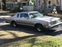 Picture of 1978 Buick Riviera, exterior, gallery_worthy