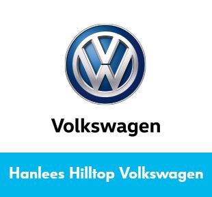 Hanlees Hilltop Volkswagen Richmond Ca Read Consumer