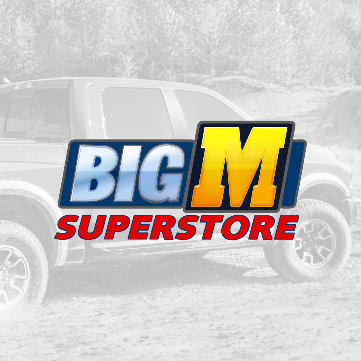 Big M Chrysler Dodge Jeep Ram   Nicholasville, KY: Read Consumer Reviews,  Browse Used And New Cars For Sale