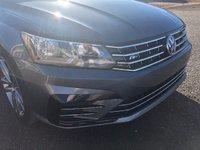 Picture of 2016 Volkswagen Passat 1.8T R-Line, exterior, gallery_worthy
