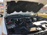 Picture of 2008 GMC Sierra 2500HD SLE1 Crew Cab 4WD, engine, gallery_worthy