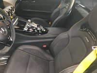 Picture of 2018 Mercedes-Benz AMG GT R, interior, gallery_worthy