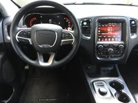 Picture of 2015 Dodge Durango Limited, interior, gallery_worthy