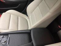 Picture of 2017 Mazda MAZDA6 Touring Sedan FWD, interior, gallery_worthy