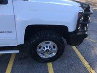Picture of 2015 Chevrolet Silverado 2500HD LT Crew Cab LB 4WD, exterior, gallery_worthy