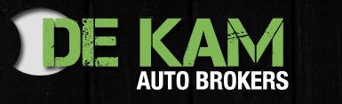 De Kam Auto Brokers Colorado Springs Co Read Consumer Reviews