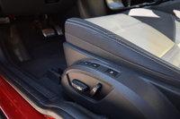 Picture of 2011 Volvo C30 T5 R-Design, interior, gallery_worthy