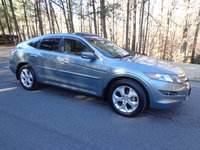 Picture of 2010 Honda Accord Crosstour EX-L w/ Navigation, gallery_worthy