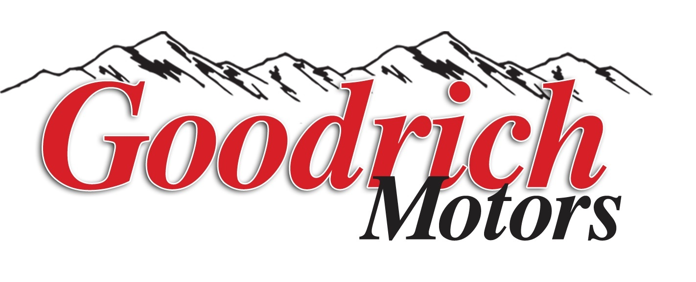 Goodrich Motors >> Goodrich Motors Spearfish Sd Read Consumer Reviews Browse Used