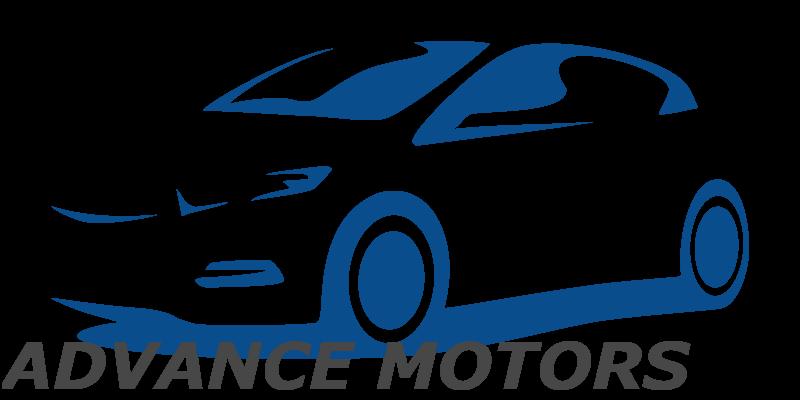 Advance Motors Inc Stafford Va Read Consumer Reviews