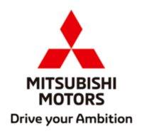 Commerce Mitsubishi logo