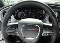 Picture of 2017 Dodge Charger Daytona, interior, gallery_worthy