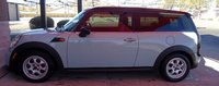 Picture of 2014 MINI Cooper Clubman FWD, exterior, gallery_worthy
