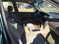 Picture of 1998 Toyota Avalon 4 Dr XL Sedan, gallery_worthy