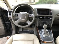 Picture of 2011 Audi Q5 2.0T quattro Premium Plus AWD, gallery_worthy