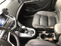 Picture of 2013 Chevrolet Cruze LTZ Sedan FWD, gallery_worthy
