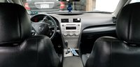 Picture of 2011 Toyota Camry SE, gallery_worthy
