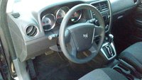 Picture of 2012 Dodge Caliber SXT, gallery_worthy