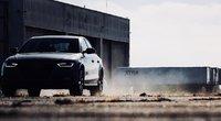 Picture of 2014 Audi A4 2.0T quattro Premium Sedan AWD, gallery_worthy