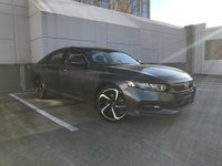 Picture of 2018 Honda Accord 1.5T Sport FWD, gallery_worthy