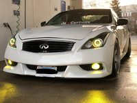 Picture of 2011 INFINITI G37 Sport Coupe RWD, gallery_worthy