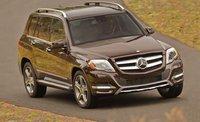 Picture of 2014 Mercedes-Benz GLK-Class GLK 250 BlueTEC, gallery_worthy