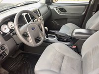 Picture of 2007 Ford Escape XLT 4WD, gallery_worthy