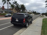 Picture of 2009 Chevrolet Tahoe LT2, gallery_worthy